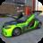 icon Extreme Car Simulator 2016 1.446