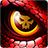 icon Monsters 6.0.1