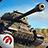 icon World of Tanks 4.4.0.452