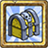 icon Zombidle 1.0.261