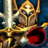 icon AQ3D 1.6.2