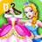 icon com.sinyee.babybus.princess 8.43.00.10