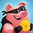 icon Coin Master 3.5.410