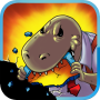 icon Monsterthon