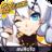 icon Honkai Impact 3rd 3.8.0