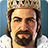 icon Forge of Empires 1.76.3