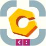icon Фиксископ: Игры для детей