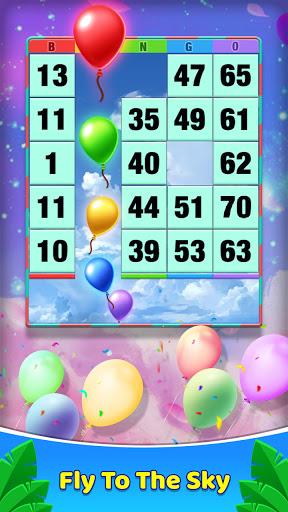 Bingo 365 - Free Bingo Games Offline or Online
