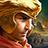 icon DomiNations 4.410.410