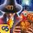 icon The Secret Society 1.27.2705