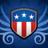 icon USA Simulator 125