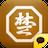 icon com.monomob.jangki 3.5.0