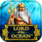 icon com.funstage.gta.ma.lordoftheocean 5.23.0