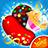 icon Candy Crush Saga 1.113.1.1