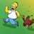 icon Simpsons 4.29.6