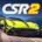 icon CSR Racing 2 1.13.3
