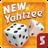icon New YAHTZEE 5.1.1
