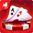 icon Zynga Poker 21.41