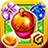 icon Forest Rescue 2 1.96.0