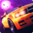 icon Fastlane: Road to Revenge 1.27.0.4602