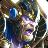 icon Legendary 1.9.10