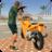 icon Vegas Crime Simulator 2.1