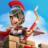 icon Grow Empire: Rome 1.4.0