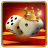 icon Backgammon 2.4.9