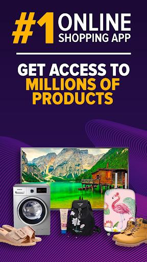 DARAZ Online Shopping & Deals