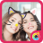 icon com.ufotosoft.justshot 3.11.100530