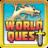 icon jp.co.okstai0220.gamedungeonquest4 1.076