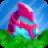 icon DragonCity 9.13