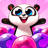 icon Panda Pop 8.9.101