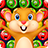icon Berries Funny 15.7