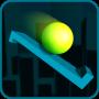 icon Wipeout Dash 2