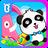 icon com.sinyee.babybus.kindergarten 8.21.10.00