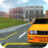 icon E30 Old Car Parking 1.8
