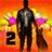 icon Into the Dead 2 1.33.0