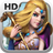icon Heroes Charge HD 2.1.90