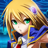icon BlazBlue 1.21