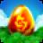icon DragonCity 9.13.1
