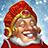 icon The Tribez 8.3.0