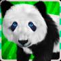 icon Animal World for Kids (Free)