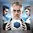 icon Top Eleven 4.1.2
