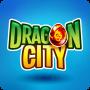 icon Dragon City