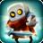 icon Dice Hunter 2.4.0