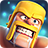 icon Clash of Clans 9.256.8