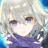 icon ToramOnline 3.1.27