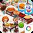 icon Cafeland 1.7.0