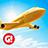 icon Airport City 5.11.0
